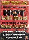 The Best Salsa
