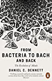 #8: From Bacteria to Bach and Back