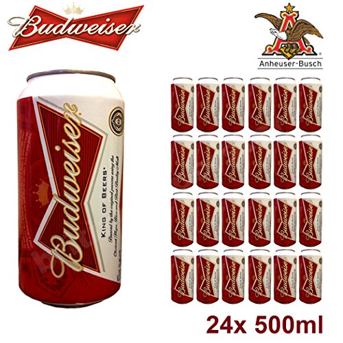 anheuser-busch-budweiser-king-of-beers-24x440ml