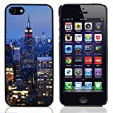 Best Empire Iphone 5s Accessories - Graphic4You New York City Empire State Building Postcard Review