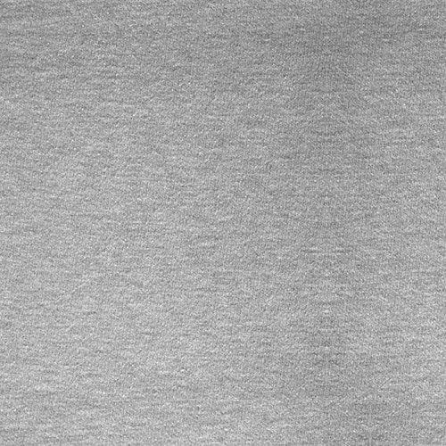 Planet Nerd - Jabba's Yacht Club Chowbasa - Herren Langarm T-Shirt Grau Meliert
