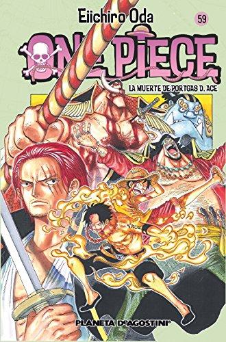 Eiichiro Oda, Eiichiro Oda. . ¡¡Acompañado de Iva y sus seguidores, Luffy va al encuentro de Ace!! No será fácil llegar hasta él, tendrán que luchar a vida o muerte para conseguirlo. Al mismo tiempo, está a punto de anunciarse una verdad que hará tem...