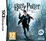 Harry Potter and The Deathly Hallows - Part 1 (Nintendo DS) [Import UK]