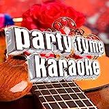 El Juego De Las Vocales (Made Popular By Tradicional Infantil) [Karaoke Version]