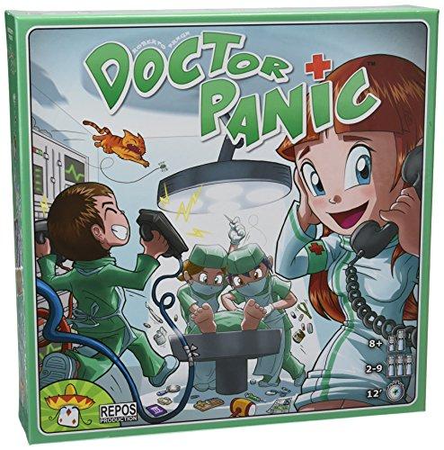 Asmodee-Doctor-Panic-REDO0001