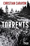 "Afficher ""Torrents"""