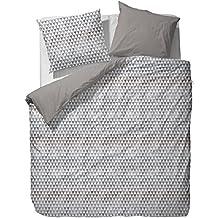 Suchergebnis Auf Amazonde Für Esprit Bettwäsche 200x200