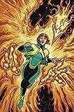 Jean Grey Vol. 1: Nightmare Fuel