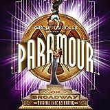 Cirque Du Soleil - Hollywood Wiz