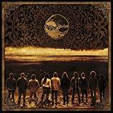 """Afficher """"Magpie Salute (The)"""""""