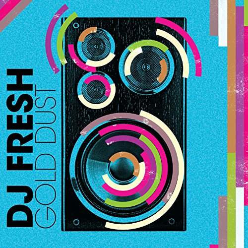 Gold Dust (Radio Edit)