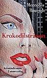 Image of Krokodilstränen: Kriminalroman