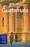 Guatemala - 8ed
