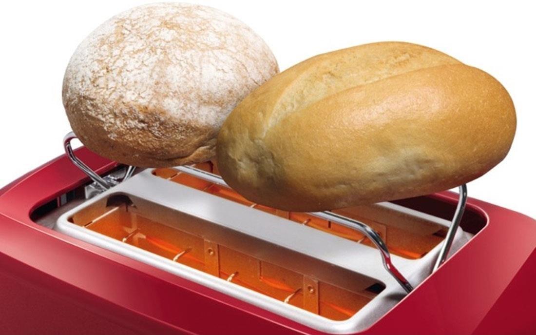 Bosch-TAT3A011-Toaster-Kompakt-CompactClass-Frhstckset