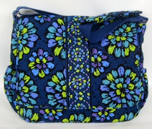vera-bradley-messenger-baby-bag-indigo-pop-by-vera-bradley