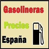 Espagne Real Prix du gaz
