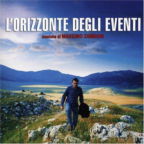 lorizzonte-degli-eventi-by-massimo-zamboni-2005-05-30