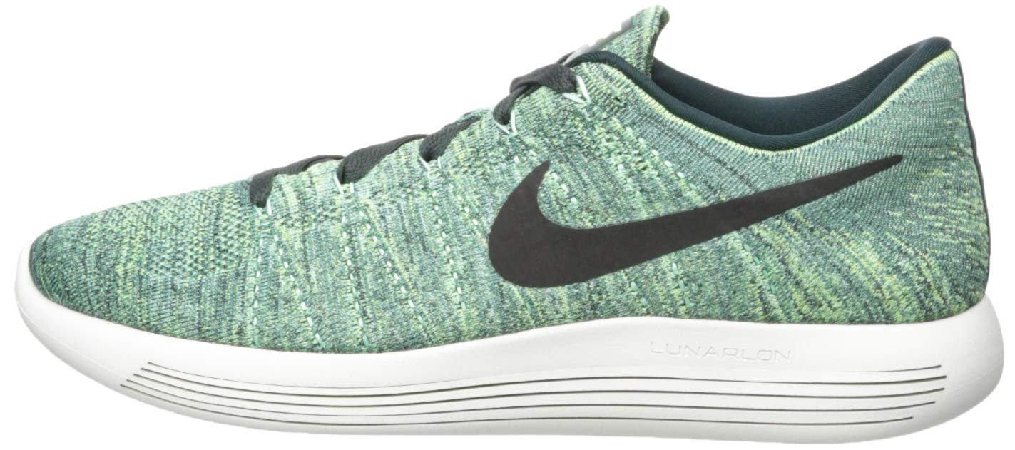 61WOsZk4r8L - Nike Men's 843764-300 Trail Running Shoes