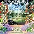 SOLITUDES - Jardin en Provence