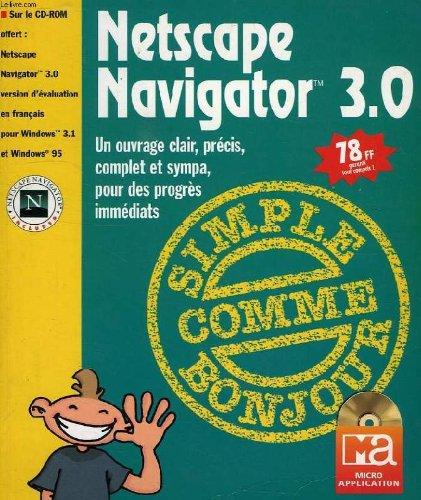 netscape-navigator-30