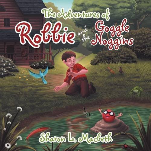 the-adventures-of-robbie-and-the-goggle-noggins