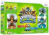 Skylanders: Swap Force - Starter Pack