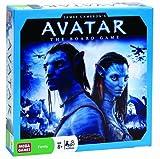 Mega Bloks 51982 - Avatar das strategische Brettspiel