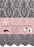 Lace: Gift & Creative Paper Book Vol. 53 (Gift wrapping paper book (53))