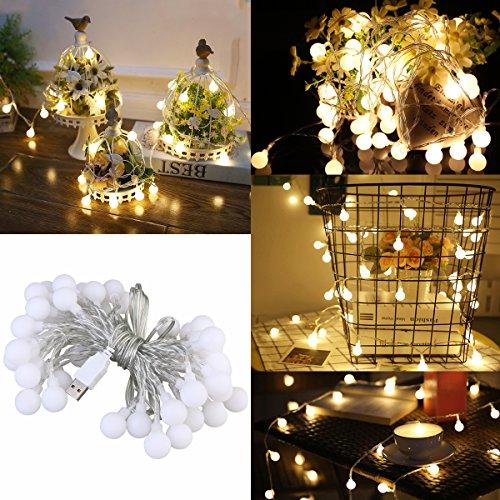 ledmomo-5m-50-leds-guirlande-lumineuses-boules-led-lumieres-feeriques-eclairage-decoration-pour-inte