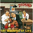 The Meaning Of Life (Bonus Track Edition)