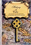 History of Cuba: The Challenge of the Yoke and the Star by Jose Canton Navarro (2000-08-02)