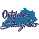 Best Bluegrass - The Outdoors in the Bluegrass Network Review