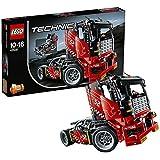 LEGO Technic - Camión de Carreras - 42041