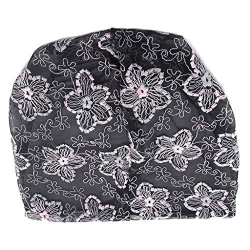 Sombrero ▏ tapa quimioterapia meses casquillo manera