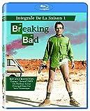 Breaking Bad - Saison 1 [Italia] [Blu-ray]