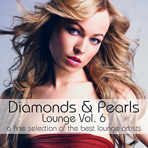 Diamonds & Pearls Lounge, Vol. 6