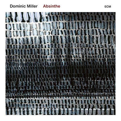 Absinthe [Vinyl LP]