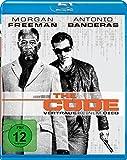 The Code kostenlos online stream