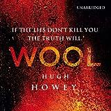Wool: Wool Trilogy, Book 1