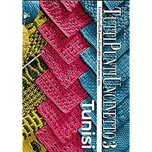 Amazonit Mani Di Fata Uncinetto Libri