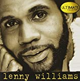 Songtexte von Lenny Williams - Ultimate Collection