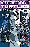 Image de Teenage Mutant Ninja Turtles Vol. 8: Northampton