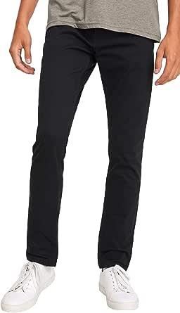 Celio Men's Mofirst Trouser