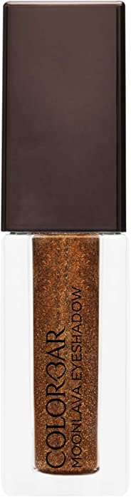 Colorbar Moon Lava Eyeshadow, Copper, 3 g