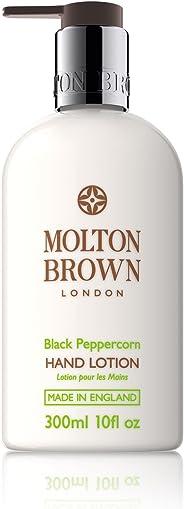 MOLTON BROWN Black Peppercorn Hand Lotion, 300ml