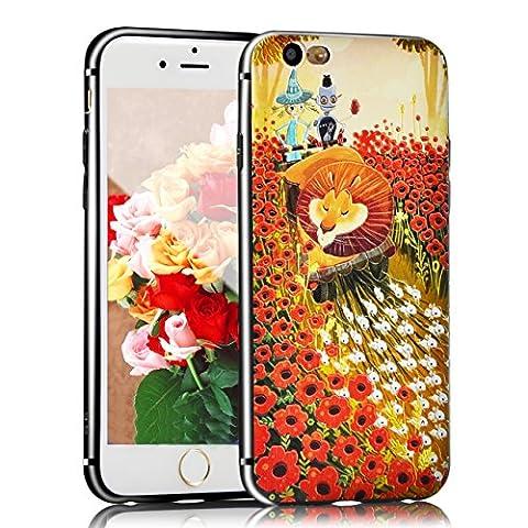 Coque iPhone SE 5 5S 4.0