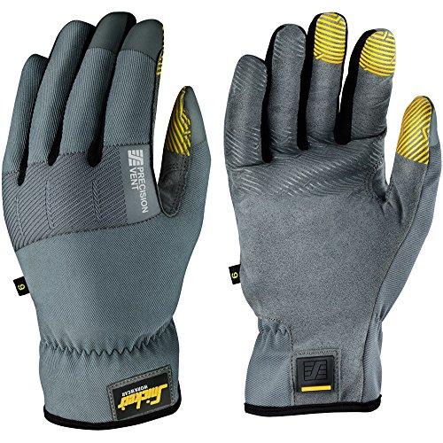 snickers-95724800007-guantes-precision-vent-talla-7
