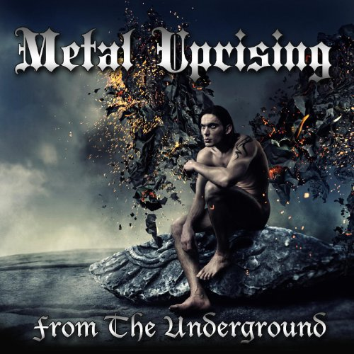Metal Uprising From The Underground