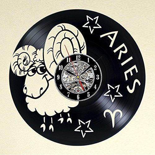 zodiac-aries-reloj-de-pared-de-disco-de-vinilo-decora-tu-hogar-con-arte-moderno-el-mejor-regalo-para