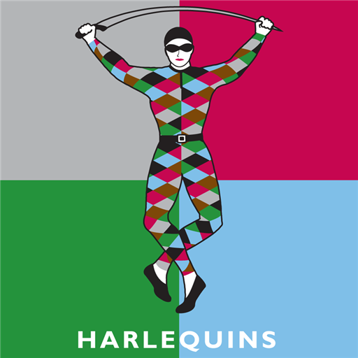 harlequins-official-match-day-programme